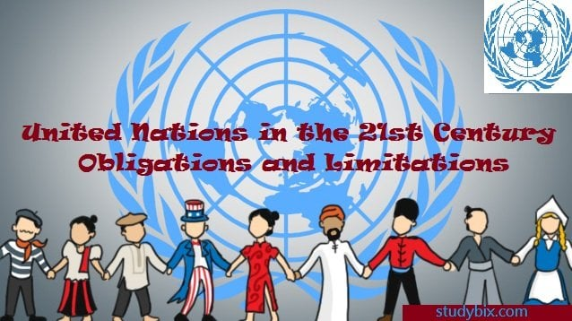 essay about united nations organization All nations worked together through a global organization the united nations was to be that organization an introduction to the united nations the un has four.
