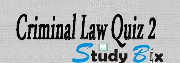 law quiz Law quiz - structure of the uk courts return to law quizzes  return to law quizzes home page.