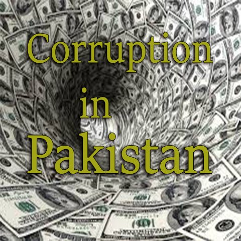 corruption in pakistan essay css forum Corruption in pakistan is widespread, particularly in the government and lower levels of police forces transparency international's 2017 corruption perception index ranks the country 117th place out of 180 countries pakistan saw a significant improvement in its statistics in 2013 when its.